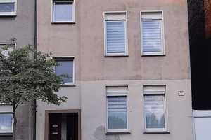 3.5 Zimmer Wohnung in Hamm