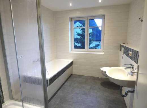 Wohnung Mieten In Gl 246 Sa Draisdorf Immobilienscout24