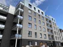 LETZTE CHANCE Senioren-Neubau mit WBS