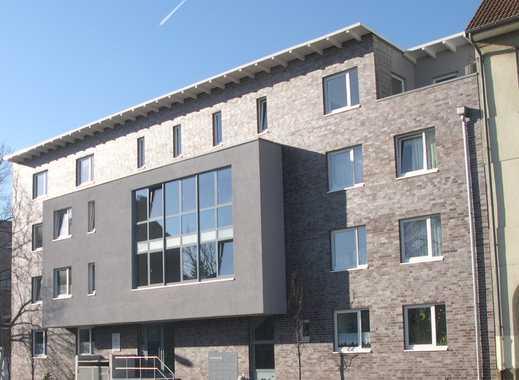 3 Zimmer Wohnung in Hannover Wülfel/ B-Schein erforderlich