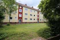 Wohnung Wolfsburg