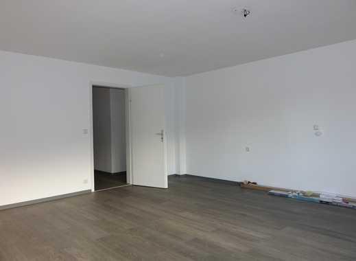 Wohnung mieten in feuerbach immobilienscout24 for 1 zimmer wohnung stuttgart mieten