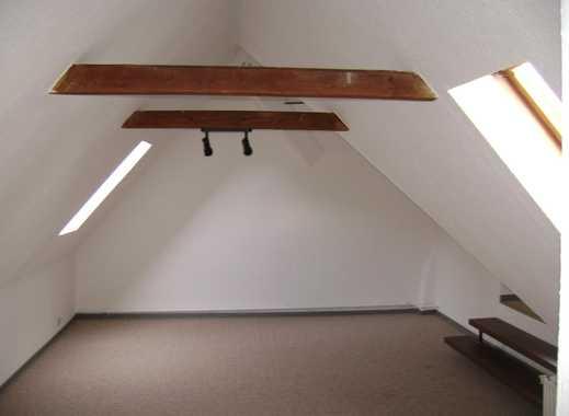 wohnungen wohnungssuche in d rverden verden kreis. Black Bedroom Furniture Sets. Home Design Ideas