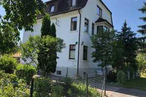 3.5 Zimmer Wohnung in Saalfeld-Rudolstadt (Kreis)