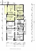 Wohnung Bergrheinfeld