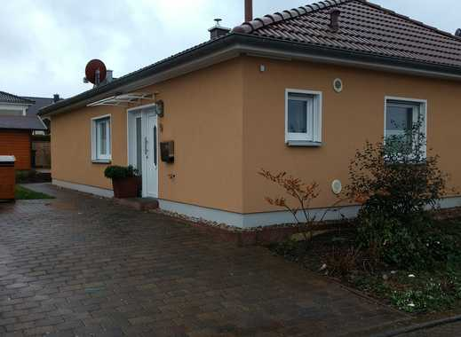 Schöner Bungalow mit 3 Schlafzimmern in Stadtverband Saarbrücken (Kreis), Heusweiler