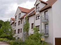 2-R Apartment B -Asendorpf-Str Bad