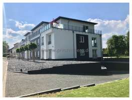 Prinzenberg Immobilien Bochum