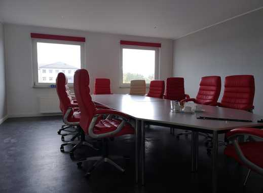 Moderne Büro- und Praxisfläche ab 293 m²