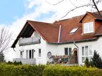 Fuldabrück-Dörnhagen: Sonnige