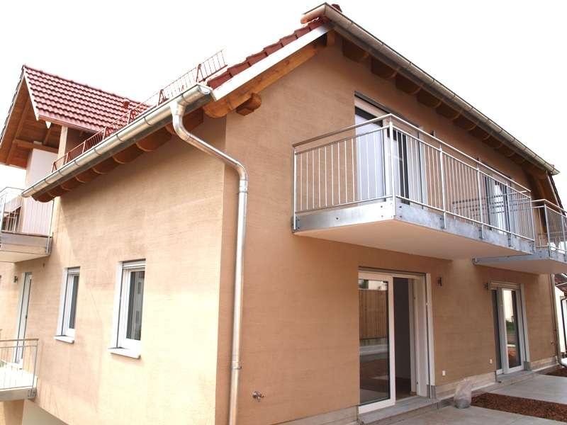 Sofort beziehbar!!! Exklusive neuwertige Wohnung mit zusätzlichen Speicherräumen! in