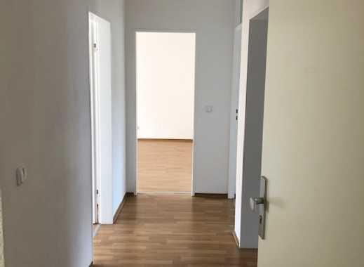 Renovierte 3 Zimmer Wohnung in Bensheim