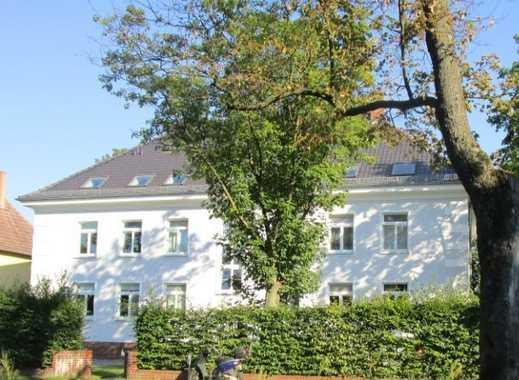 ^^gut wohnen in Stahnsdorf^^!