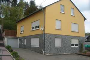 2 Zimmer Wohnung in Vulkaneifel (Kreis)