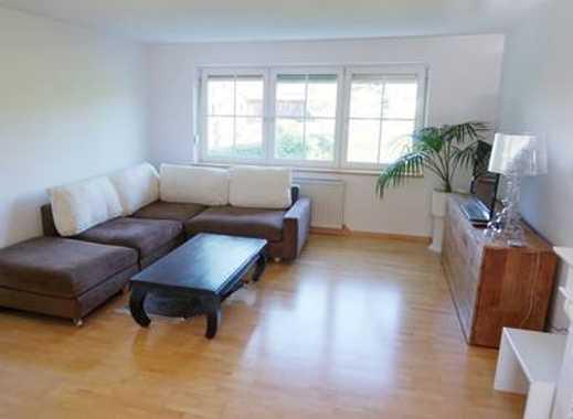 Wunderschöne 2-Zimmer-Wohnung zu vermieten