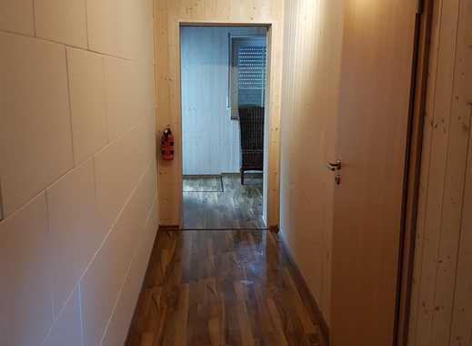 WG Zimmer in Ranstadt direkt mit eigenem Bad
