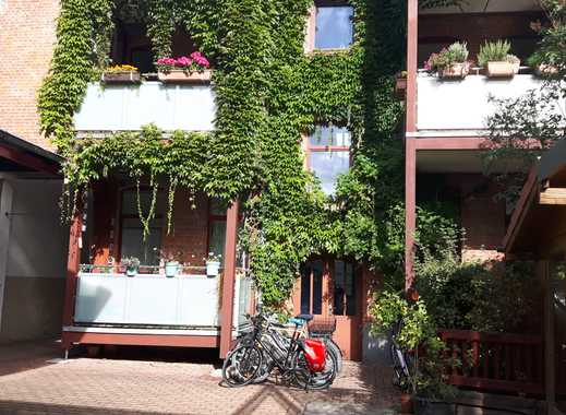 Immobilien In Hannover Immobilienscout24