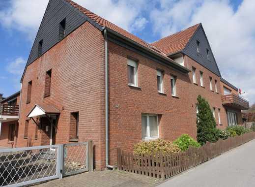 kleines 1 Zimmer Appartment in Steinhagen