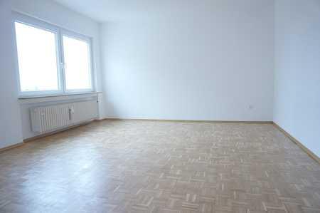 ARNOLD-IMMOBILIEN: Mit dieser Wohnung liegen Sie richtig in Mainaschaff