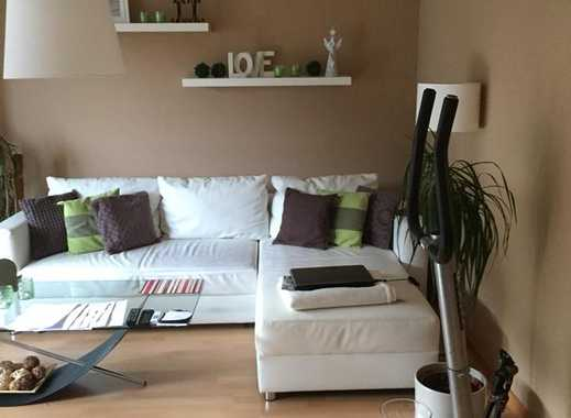 Schöne zwei Zimmer Wohnung in Heidelberg, Ziegelhausen