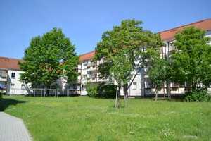 2 Zimmer Wohnung in Spree-Neiße (Kreis)
