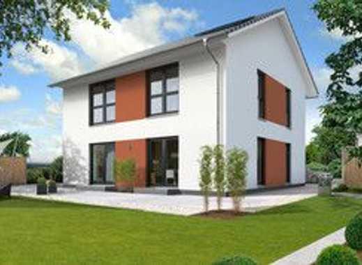 Traumhaus sucht nette Eigentümer! Info: 0173-8594517