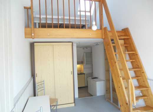 wohnung mieten passau immobilienscout24. Black Bedroom Furniture Sets. Home Design Ideas
