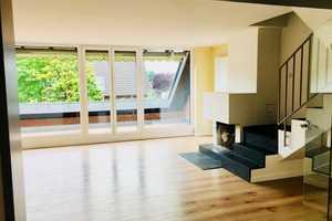 4.5 Zimmer Wohnung in Neuss (Rhein-Kreis)