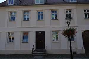 2.5 Zimmer Wohnung in Ostprignitz-Ruppin (Kreis)