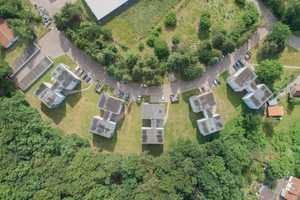 5 Zimmer Wohnung in Heidekreis
