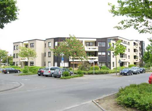 Tiefgaragenstellplätze Celsiusstraße, Bonn-Brüser Berg, zu vermieten