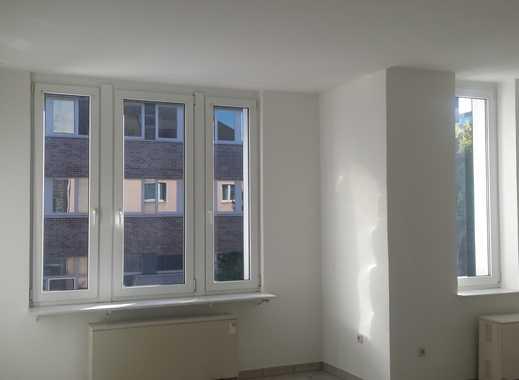 Schöne 2,5 Zimmer Wohnung in Essen, Bredeney, Gartenmitbenutzung