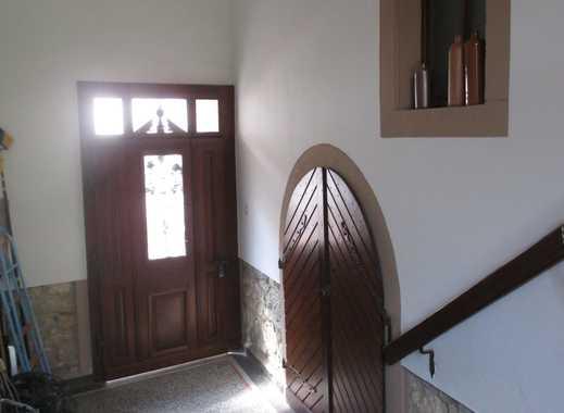 Preiswerte 3-Zimmer-Wohnung in Mölsheim