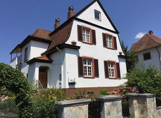Haus Freiburg Kaufen : haus kaufen in freiburg im breisgau immobilienscout24 ~ Watch28wear.com Haus und Dekorationen