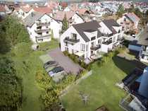 Ihr Neubau-Wohntraum in Sulzbach am