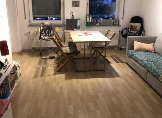 490 €, 50m², 2 Zimmer