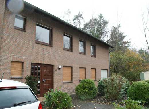 Schönes Haus mit fünf Zimmern in Celle (Kreis), Hambühren