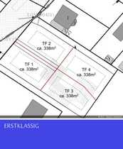 Neu Kaulsdorf-Süd Traum-Lage - EFH möglich