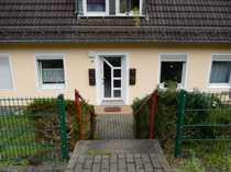 Wohnung Siegen