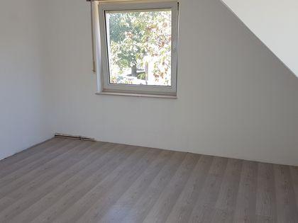 5 5 5 zimmer wohnung zur miete in herford kreis. Black Bedroom Furniture Sets. Home Design Ideas