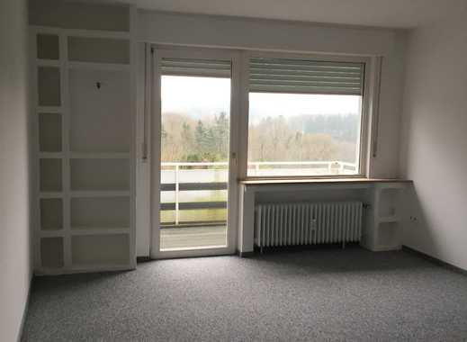Single wohnung radevormwald
