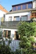 Bild Großzügiges, vermietetes Mehrfamilienhaus in zentraler Wohnlage nähe Klinikum Bremen-Mitte!