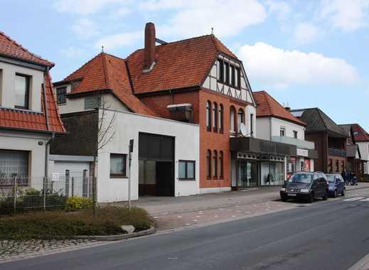 Haus Kaufen Sulingen : haus kaufen in sulingen immobilienscout24 ~ A.2002-acura-tl-radio.info Haus und Dekorationen