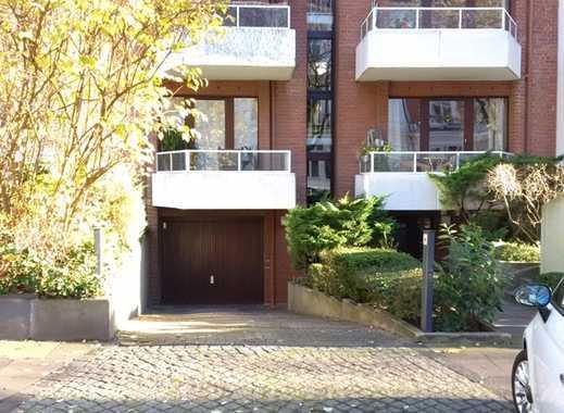Garage & Stellplatz mieten in Rotherbaum (Hamburg)