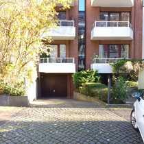 Bild Dublex Garagenstellplatz, Zentral