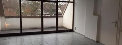 Renovierte 3-Zimmer-Maisonette-Wohnung in ruhiger, zentraler Wohnlage