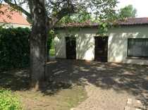 Bungalow nahe Olvenstedter Klinikum Weitere