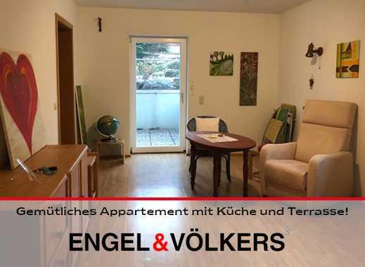 wohnung mieten in deidesheim immobilienscout24. Black Bedroom Furniture Sets. Home Design Ideas