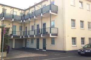 1 Zimmer Wohnung in Rheingau-Taunus-Kreis