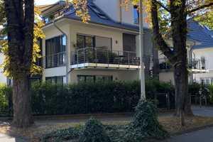 1.5 Zimmer Wohnung in Bonn